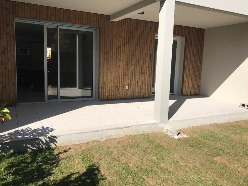 Sale apartment Pau 335250€ - Picture 4