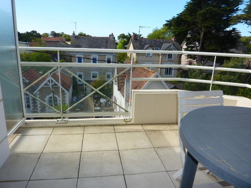 Vente appartement Pornichet 514000€ - Photo 1