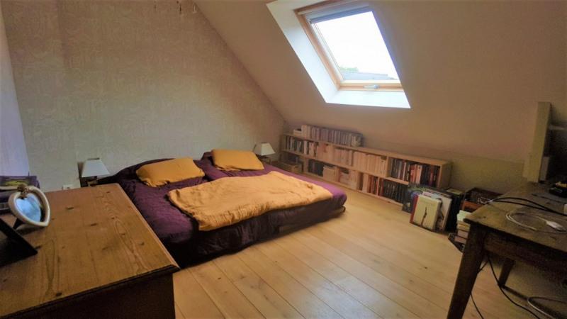 Vendita casa Benodet 389500€ - Fotografia 15