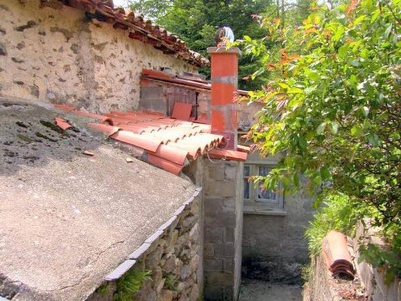 Vente maison / villa Prats de mollo la preste 265000€ - Photo 15