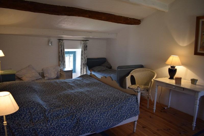 Immobile residenziali di prestigio casa Mons 715000€ - Fotografia 41