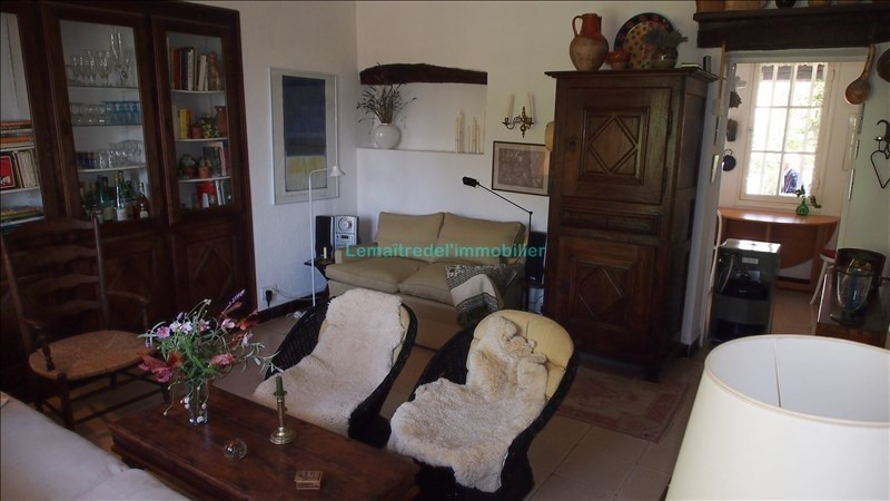 Vente maison / villa Speracedes 259 000€ - Photo 10