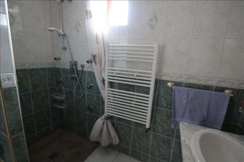 Vente maison / villa Nanteuil le haudouin 209000€ - Photo 8