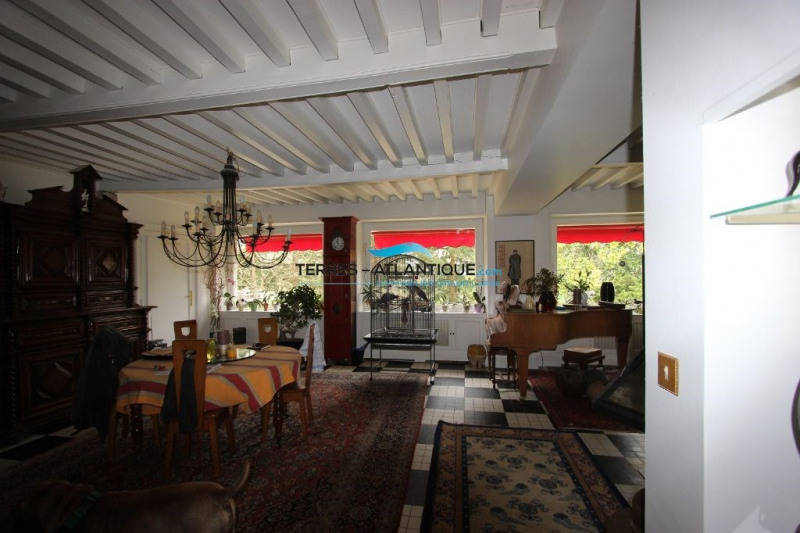 Deluxe sale house / villa Pont aven 592800€ - Picture 6