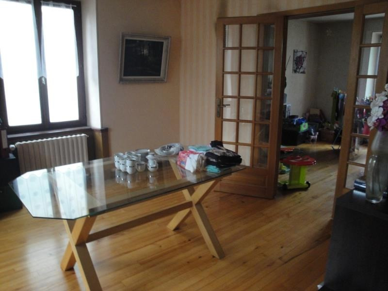 Verkauf haus Beaucourt 179000€ - Fotografie 3