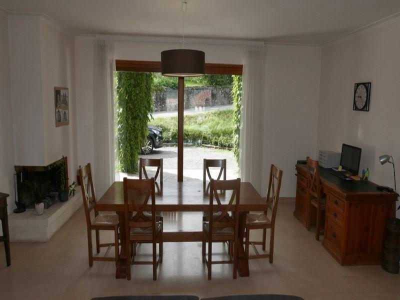 Vente appartement Faverges seythenex 260000€ - Photo 12