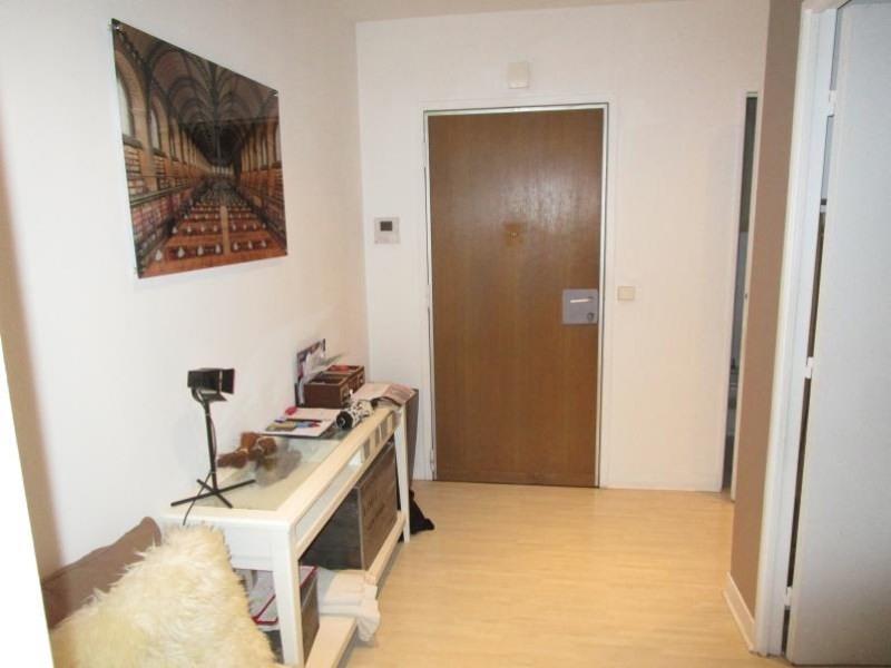 Sale apartment Versailles 799000€ - Picture 17