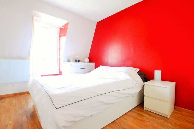 Revenda apartamento Bezons 219000€ - Fotografia 5