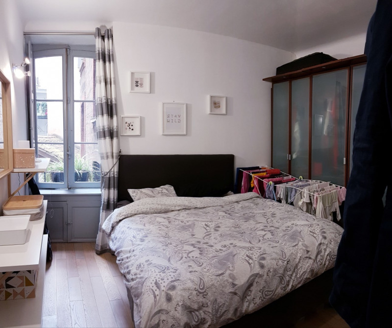 Vente appartement Toulouse 379 000€ - Photo 10