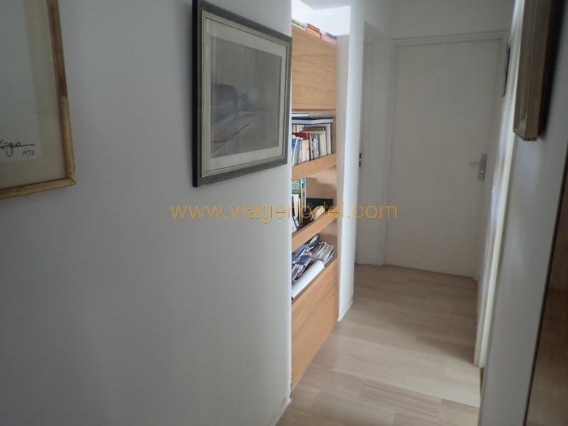 Viager appartement Villeneuve-loubet 560000€ - Photo 10