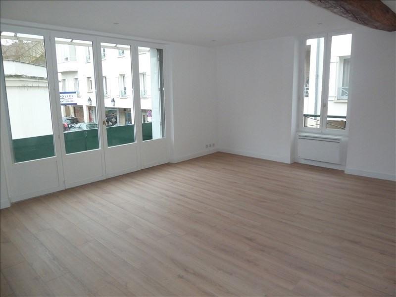 Location appartement Meulan 850€ CC - Photo 5