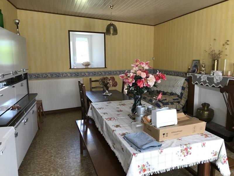 Vente maison / villa Mobecq 147750€ - Photo 6