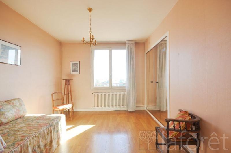 Appartement Villeurbanne 4 pièce(s) 81.95 m2
