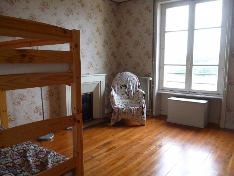 Sale house / villa Douarnenez 120750€ - Picture 4