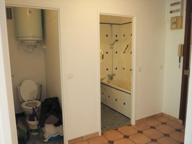 Vente appartement Maisons laffitte 294000€ - Photo 6