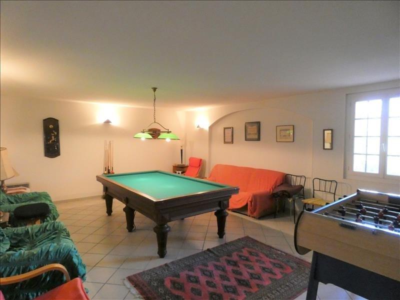 Deluxe sale house / villa Sanary sur mer 552000€ - Picture 8
