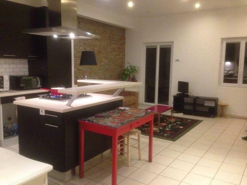 Rental apartment Toulouse 1008€ CC - Picture 3