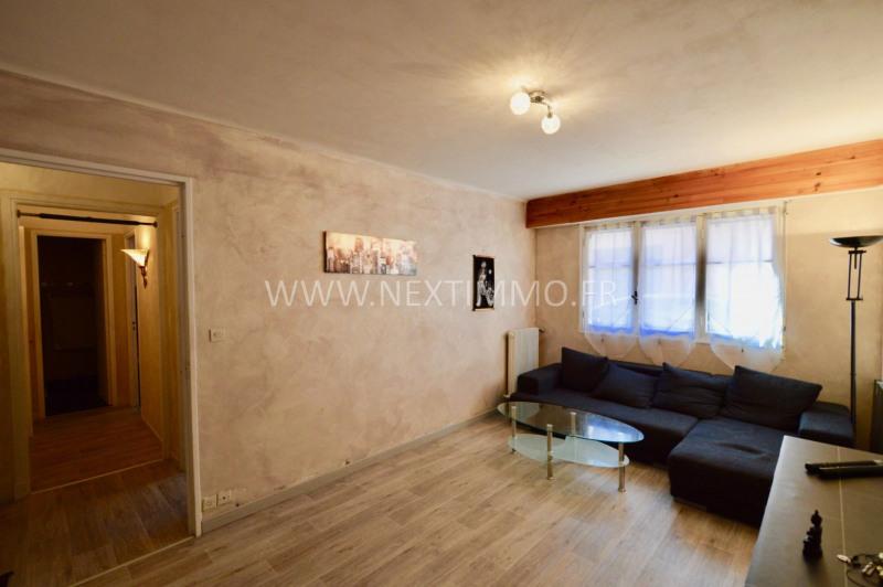 Revenda apartamento Menton 168000€ - Fotografia 1
