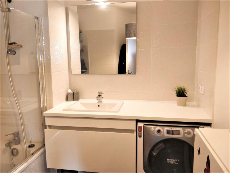 Sale apartment Lattes 296000€ - Picture 4