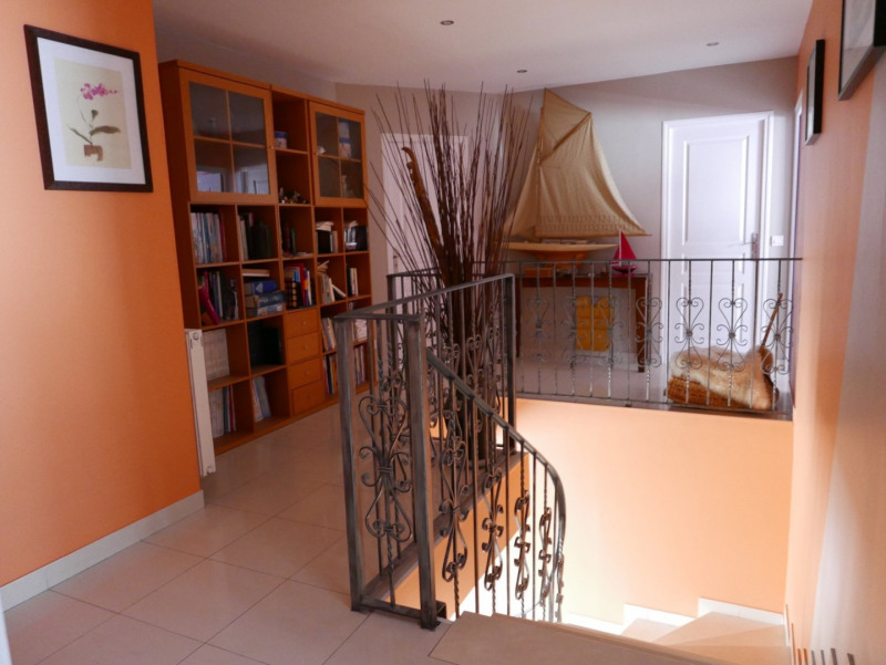 Vente maison / villa Le raincy 795 000€ - Photo 10