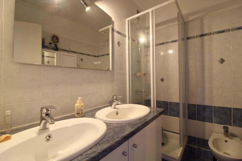 Vente appartement Hyeres 181900€ - Photo 8