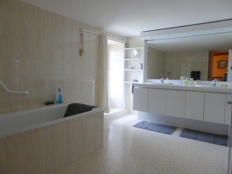 Deluxe sale house / villa Genté 379800€ - Picture 13