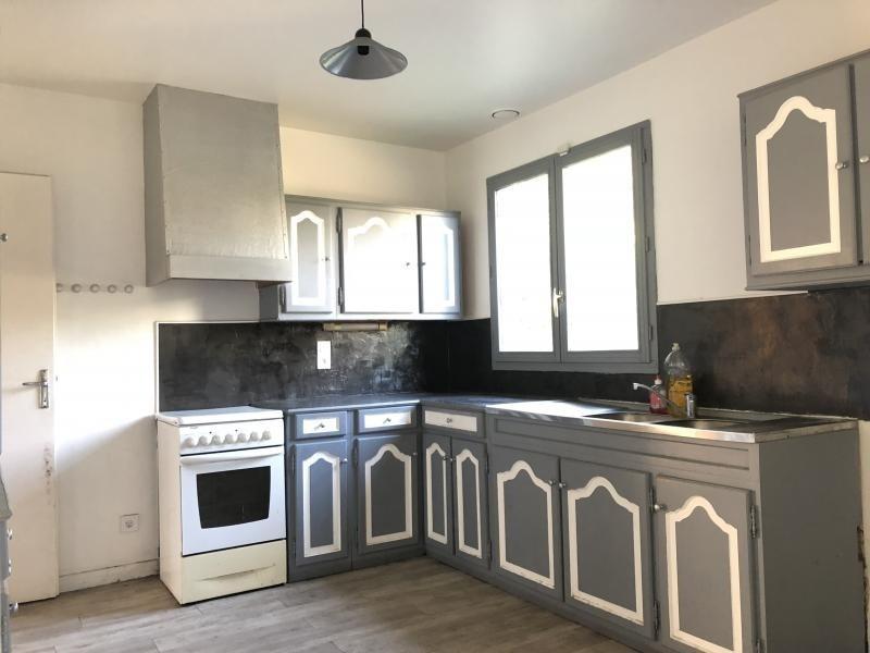 Sale house / villa St leu la foret 410000€ - Picture 4