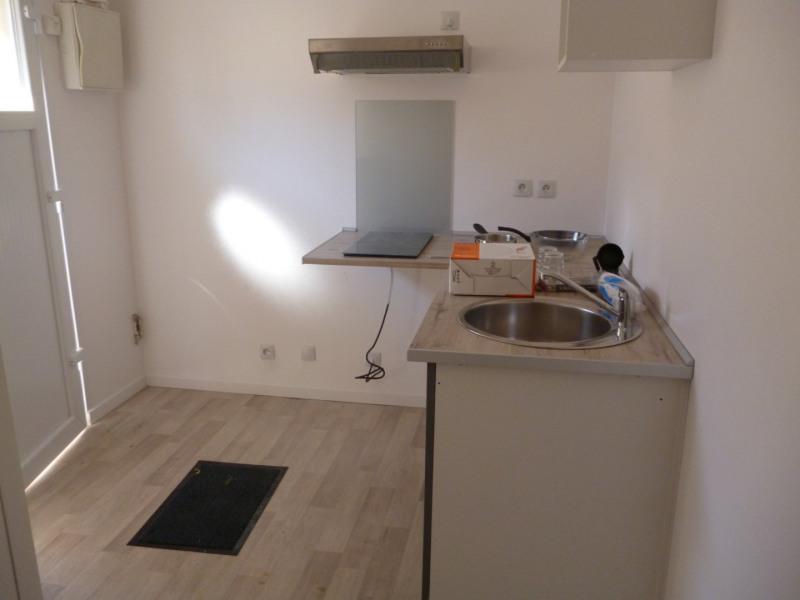 Rental apartment Tarbes 430€ CC - Picture 4