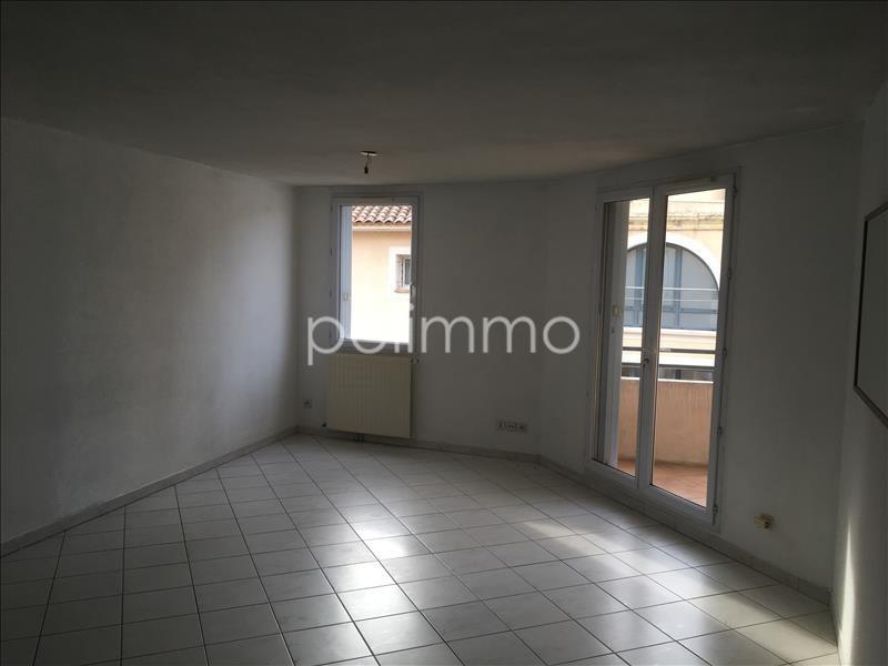 Location appartement Salon de provence 745€ CC - Photo 1