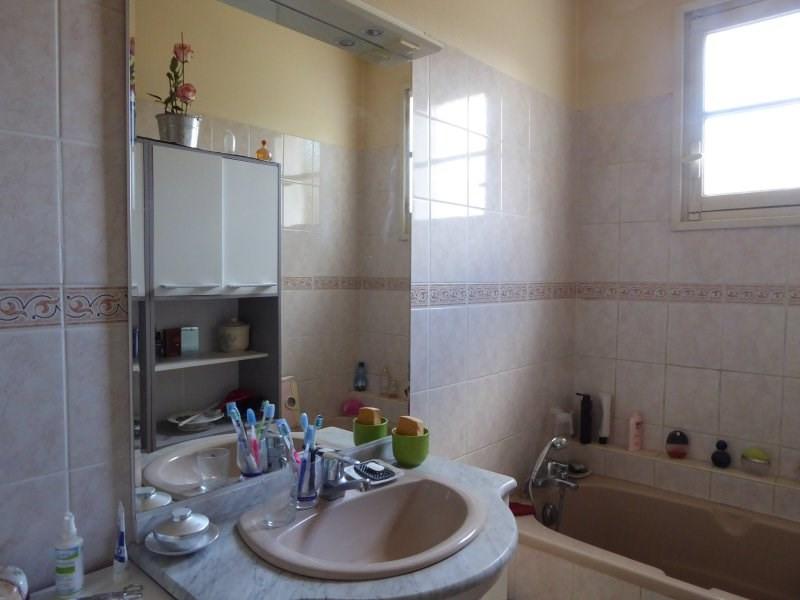 Sale house / villa Condat sur vezere 148500€ - Picture 8
