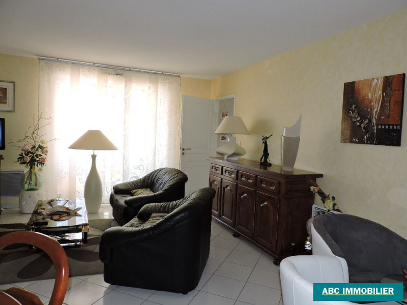 Vente appartement Limoges 190 800€ - Photo 7
