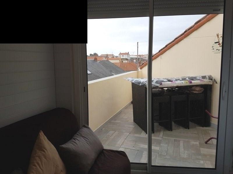 Sale house / villa Les sables d olonne 210900€ - Picture 4