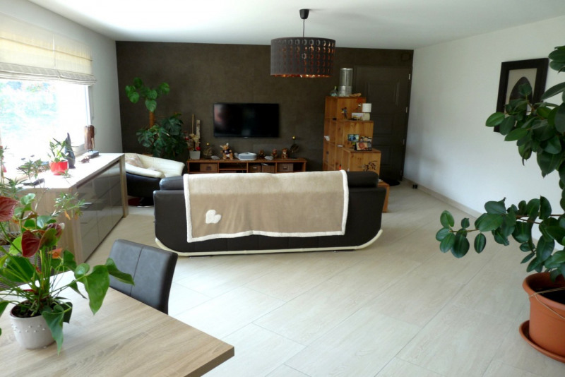 Vente de prestige maison / villa Etaux 560000€ - Photo 10