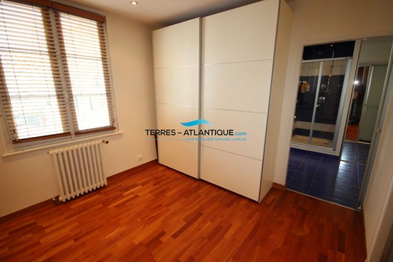 Verkauf von luxusobjekt haus Quimper 572000€ - Fotografie 10