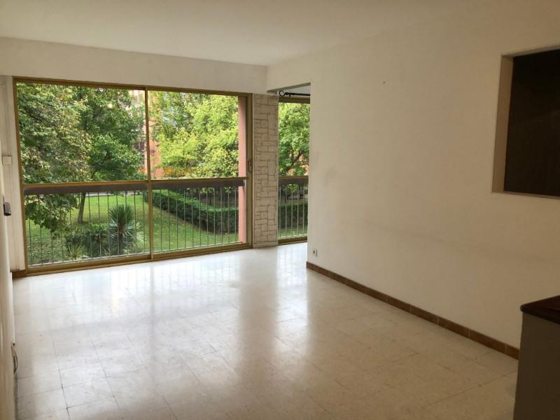 Location appartement Les pennes mirabeau 900€ CC - Photo 2