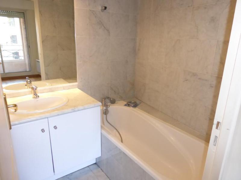 Location appartement Aix en provence 953€ CC - Photo 3
