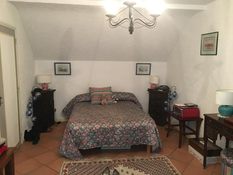 Sale house / villa Montigny aux amognes 299000€ - Picture 5