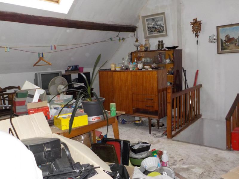 Vente maison / villa La ferte sous jouarre 82500€ - Photo 6