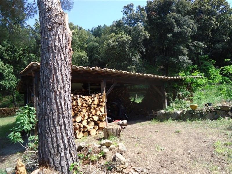 Vente maison / villa Arles sur tech 466000€ - Photo 7