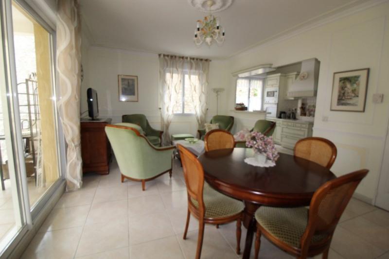 Vente appartement Hyeres 340000€ - Photo 3