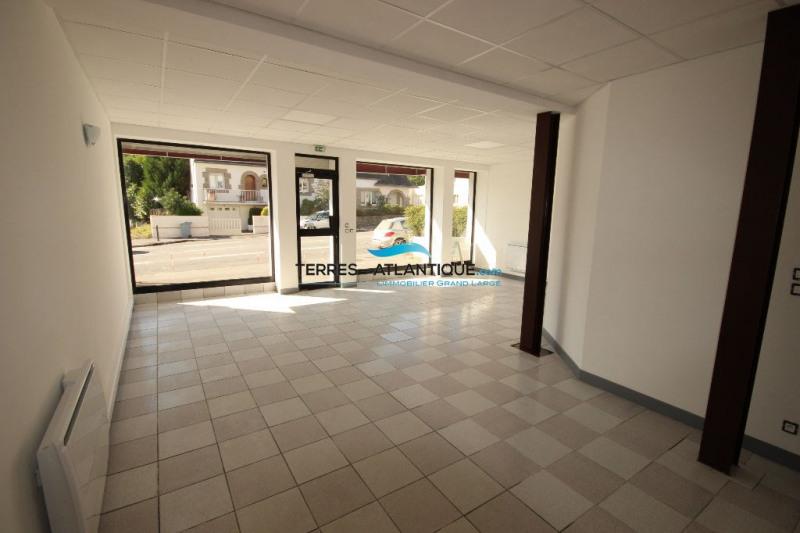 Alquiler  local Quimper 1150€ CC - Fotografía 8