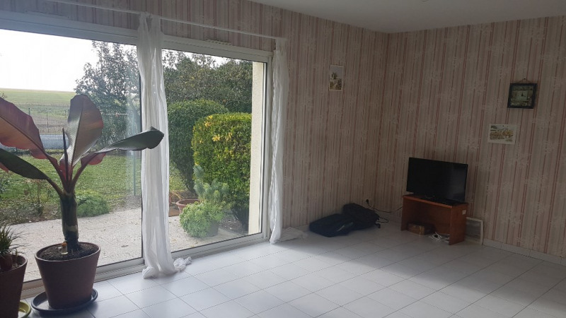 Sale house / villa Perigny 277 500€ - Picture 3