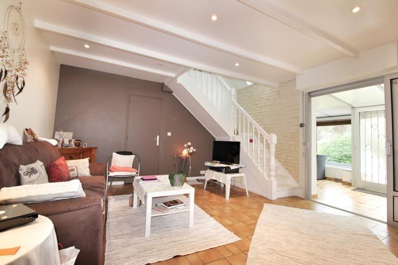 Vente maison / villa Hennebont 282225€ - Photo 1
