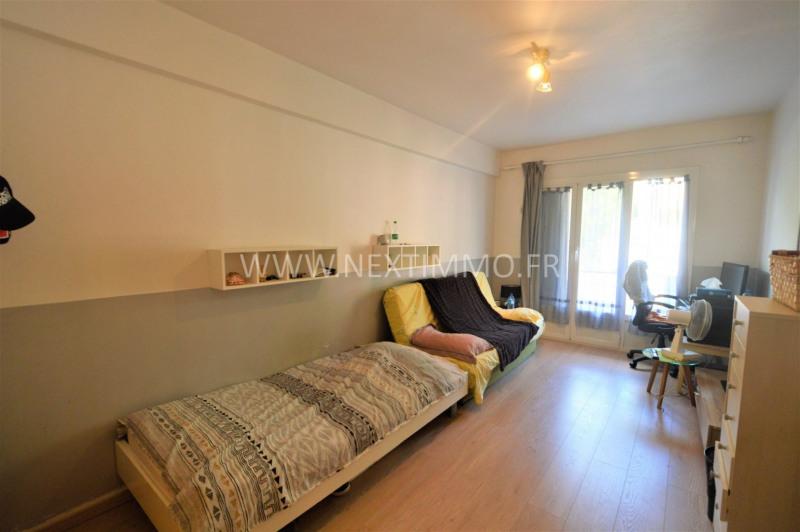 Vente appartement Menton 240000€ - Photo 6