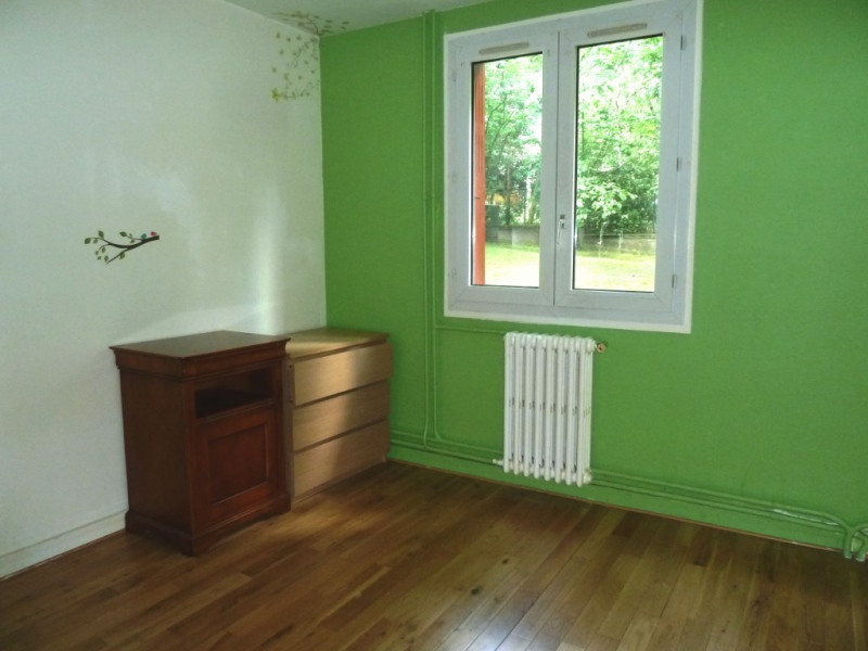 Vente appartement Chatenay malabry 305000€ - Photo 8