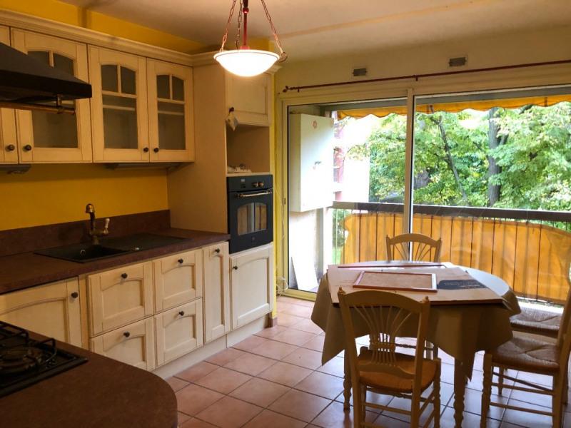 Location appartement Les pennes mirabeau 900€ CC - Photo 4