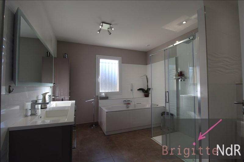 Vente de prestige maison / villa Limoges 638600€ - Photo 8