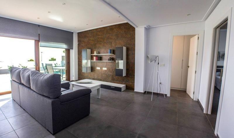 Verkauf von luxusobjekt haus Province d'alicante 379900€ - Fotografie 9