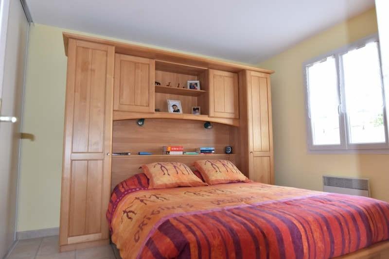 Sale house / villa Vaux sur mer 525000€ - Picture 6