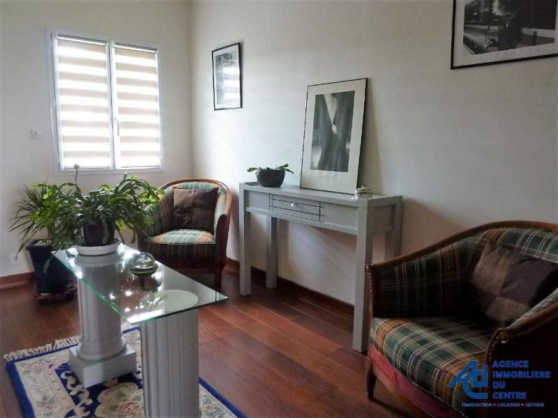 Vente maison / villa Cleguerec 450000€ - Photo 12
